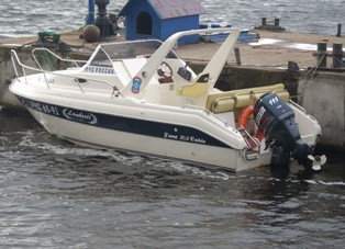 River boy автоз белые труселя переодевание, DSC_8988 @iMGSRC.RU